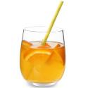 Delikatesser, kolonialvarer, chokolader og drikkevarer