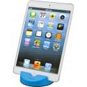 Holdere til telefon + tablet