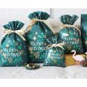 Emballage til gaveindpakning