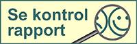 Se kontrol rapport